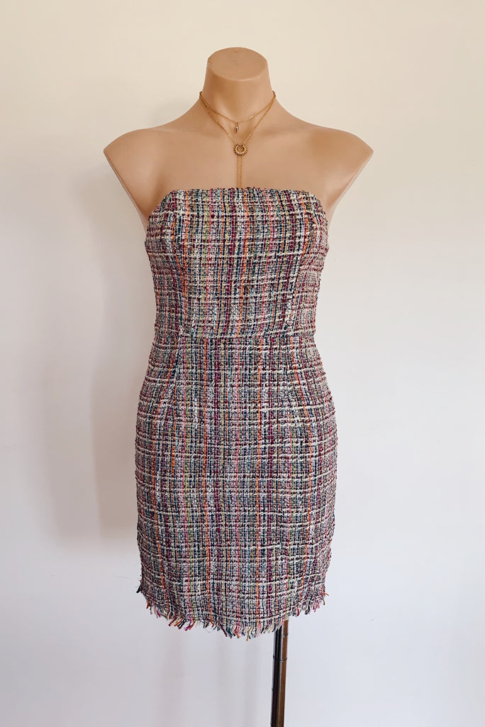 Mila Dress for $75.00