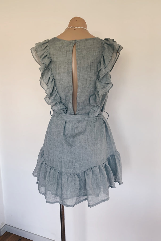 Shiloh Dress for $65.00