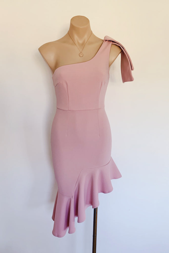 Sonia Dress for $85.00