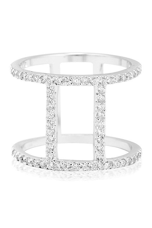 Aless Ring for $29.95