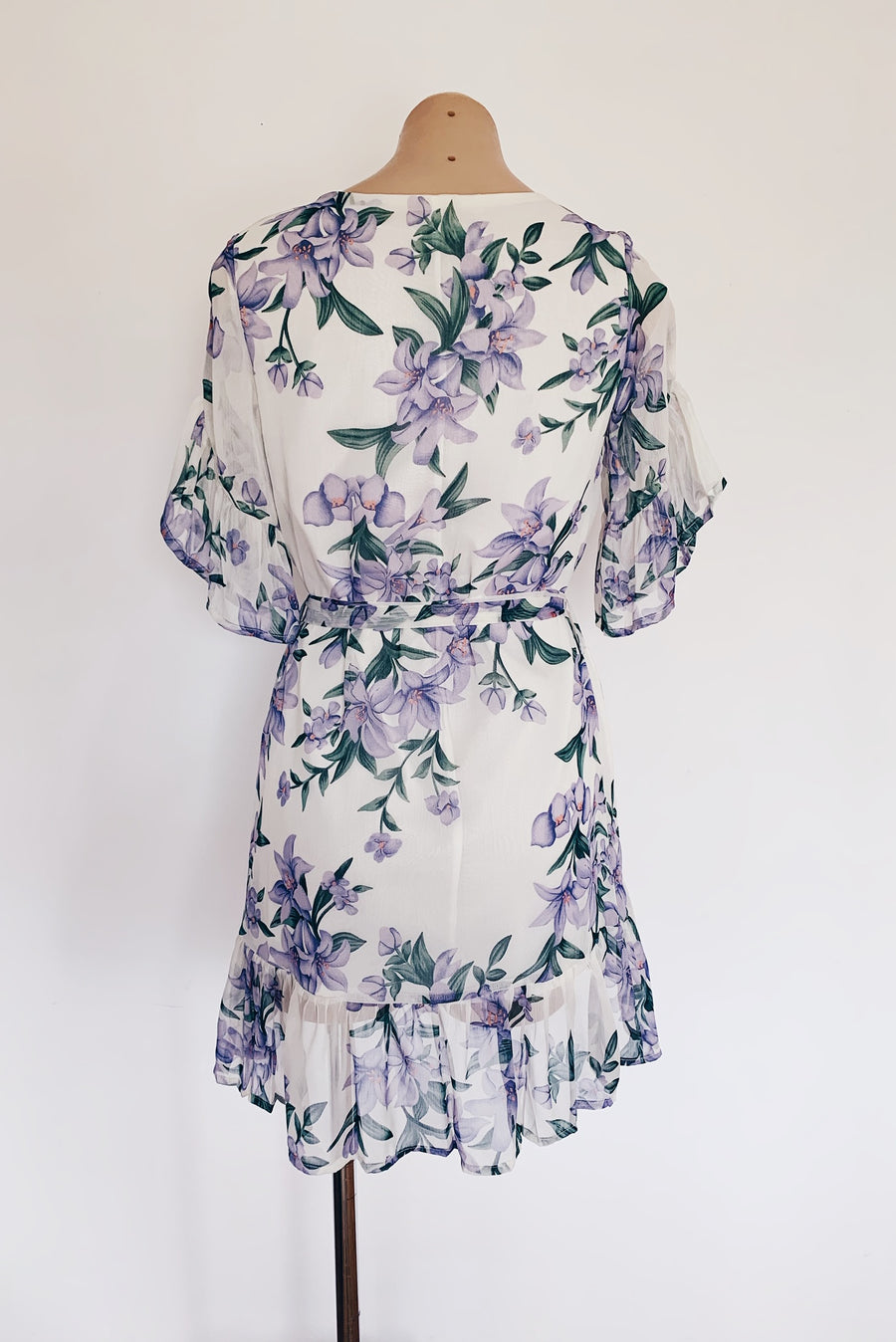 Lucy Dress for $75.00