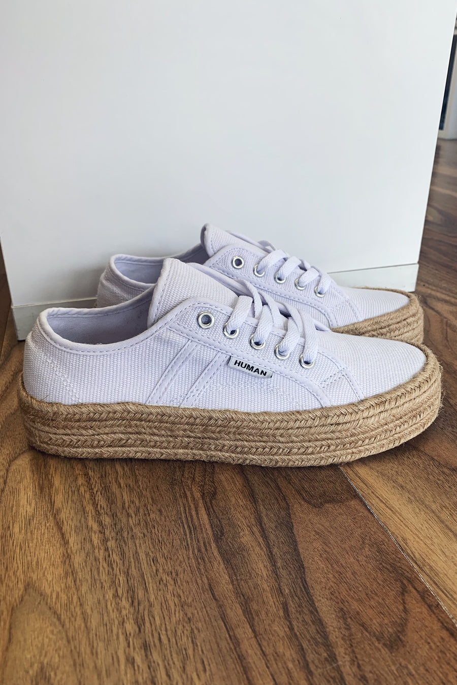 Charlotte Sneakers - HER Empire Fashion Boutique Terrigal & Online