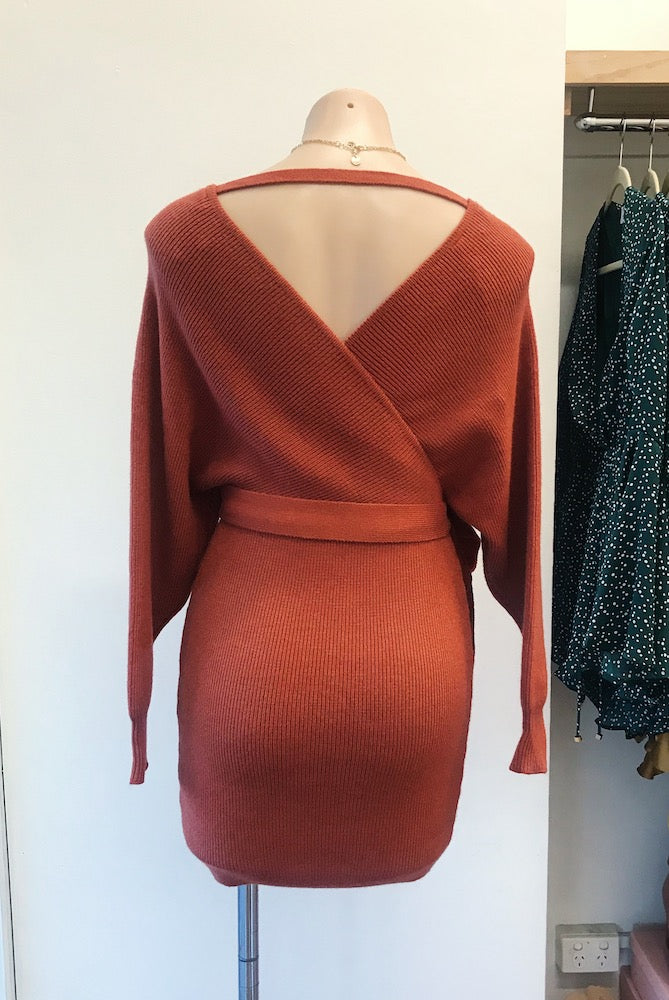 Heart to Heart Dress - HER Empire Fashion Boutique Terrigal & Online