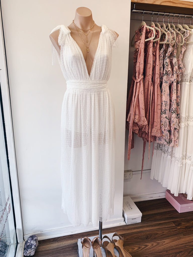 Bella Dress for $110.00