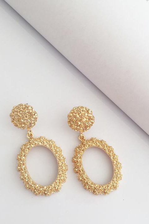 Blair Earrings - HER Empire Fashion Boutique Terrigal & Online