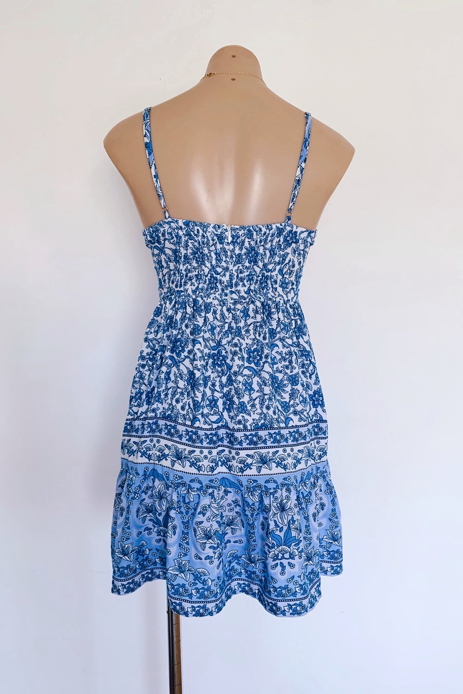 Cali Dress - HER Empire Fashion Boutique Terrigal & Online