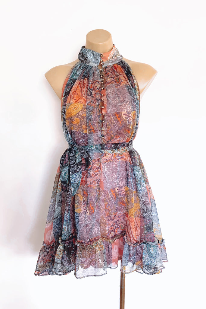 Sammi Dress for $75.00