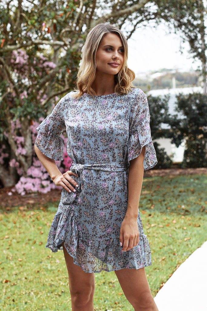 Lily Dress for $69.95