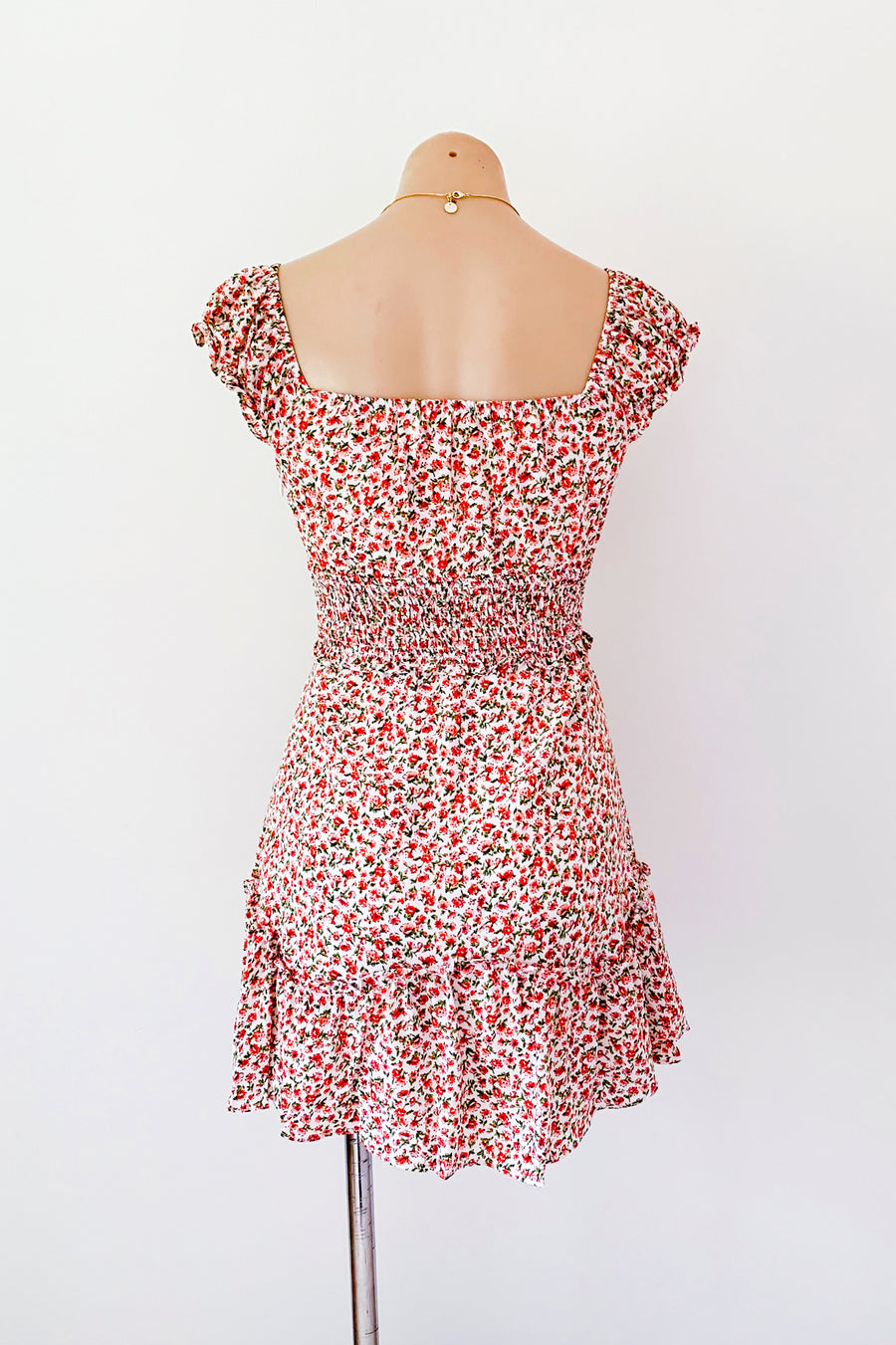 Marnie Dress for $79.95