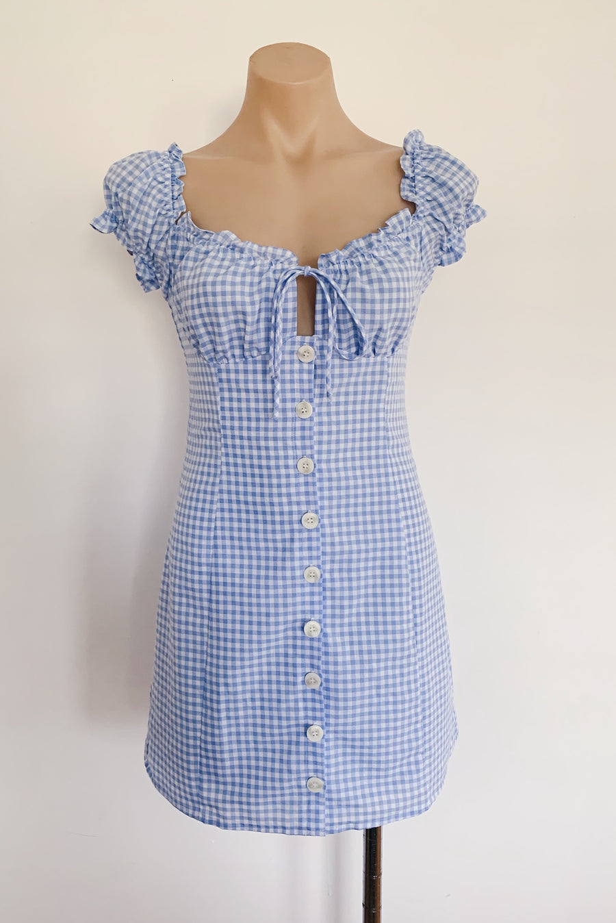 Kansas Dress for $75.00