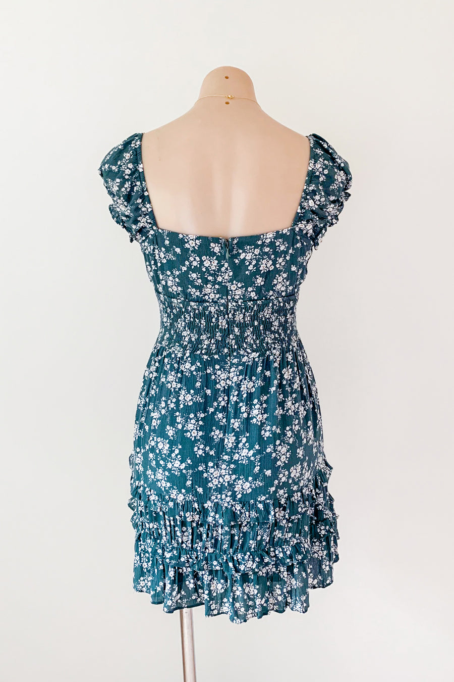 Alaia Dress for $79.00