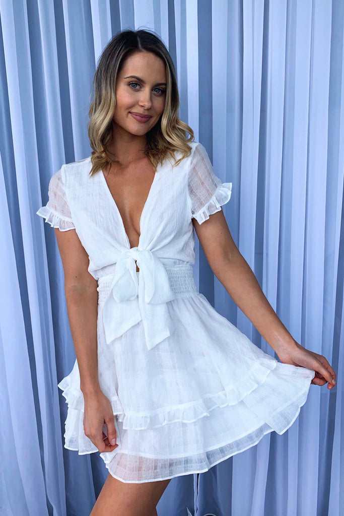 Layla Dress for $85.00