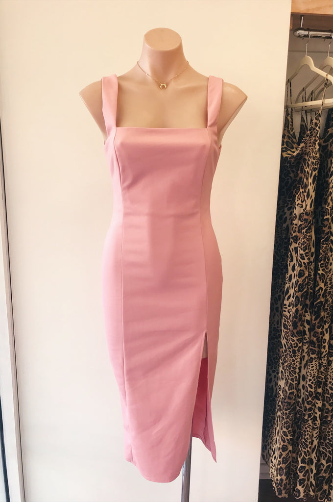 First Love Dress - HER Empire Fashion Boutique Terrigal & Online