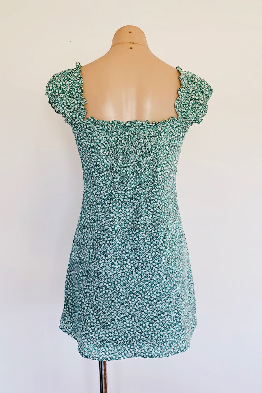Melanie Dress for $75.00