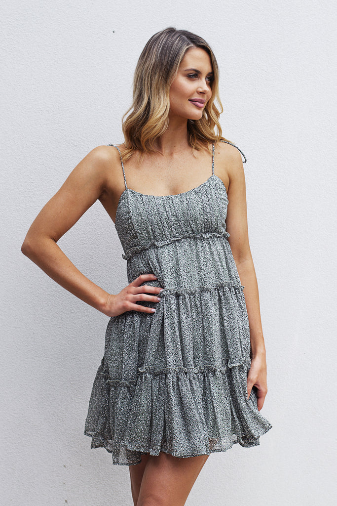 Missy Dress for $79.95