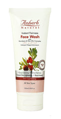 Instant Fairness Face Wash - 100g