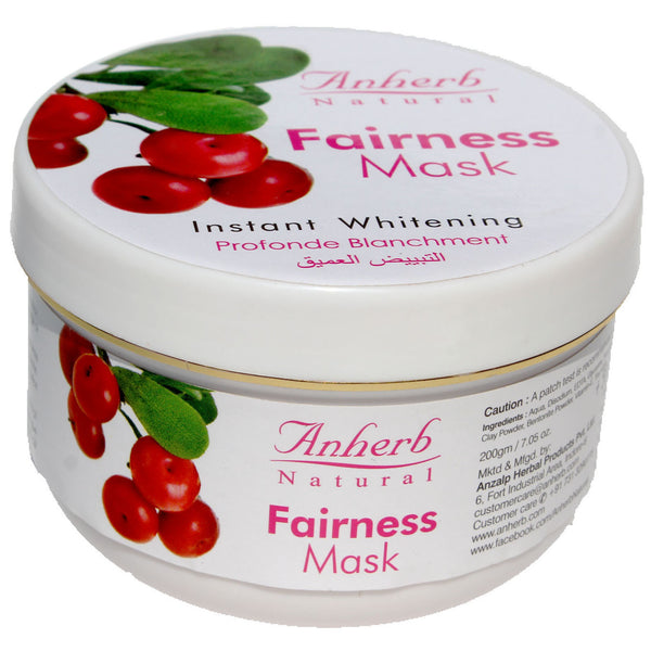 Fairness Mask - 200GM