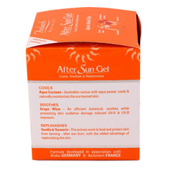 Sun - After Sun Gel - 50gm
