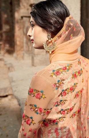 Heer vol13 suits 6201