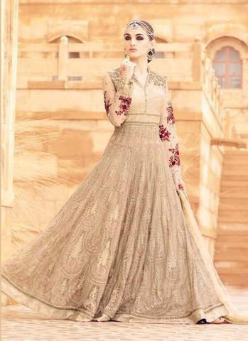 Mohini Suits 35001