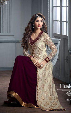 Maskeen Suits 2602