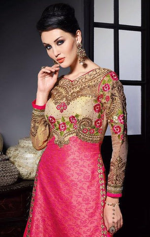 Vipul suits 3904