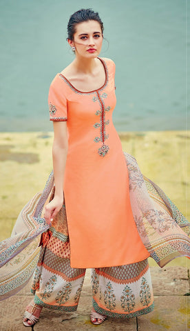 Heer vol 21 Suits 7004
