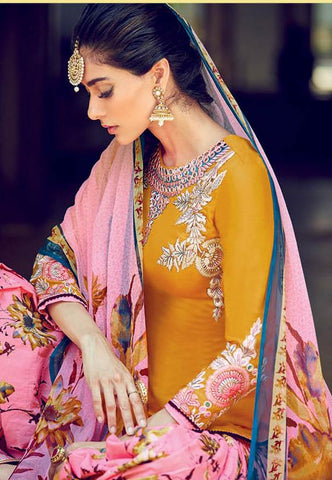 Heer vol14 suits 6305