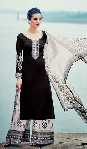Heer vol 21 Suits 7005