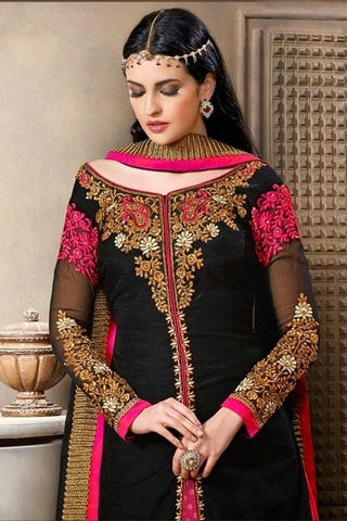 Gulzar suits 1105