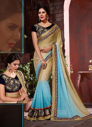 Aslon Saree 1006