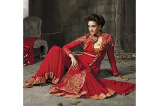 Kesar suits 8006
