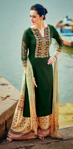 Heer vol 21 Suits 7006