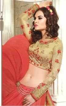 Saree studio saree 12007