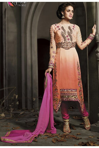 Kesar suits 8007