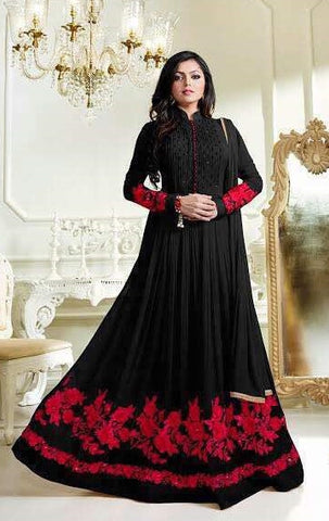 LT Vol 120 Suits 1207