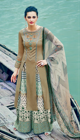 Heer vol 21 Suits 7008