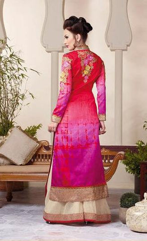 Vipul suits 3809