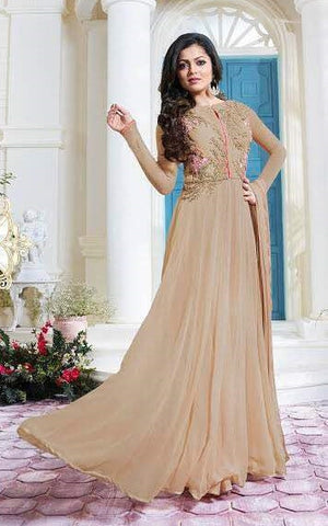 LT Vol 120 Suits 1209