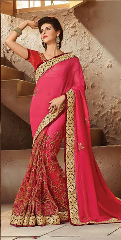 saree studio 109A