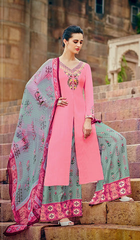 Heer vol 21 Suits 7009