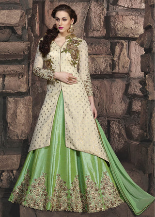 Khwaab Suits 10005