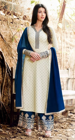 Naira suits 1022-A