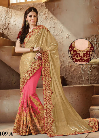 saree studio 110