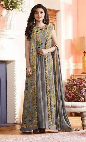 LT Vol 120 Suits 1210