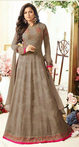 LT Vol 110 Suits 11004