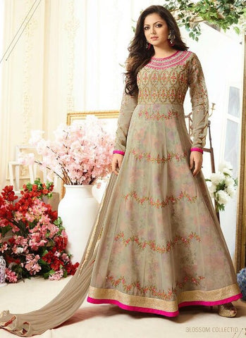 LT Vol 110 Suits 11007