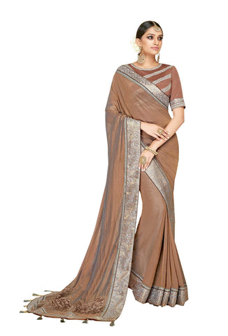 Buy Saree In Adoor,Kerala,India