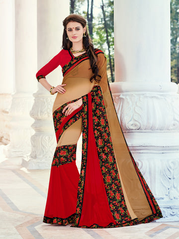 Icon vol 7 saree 11314