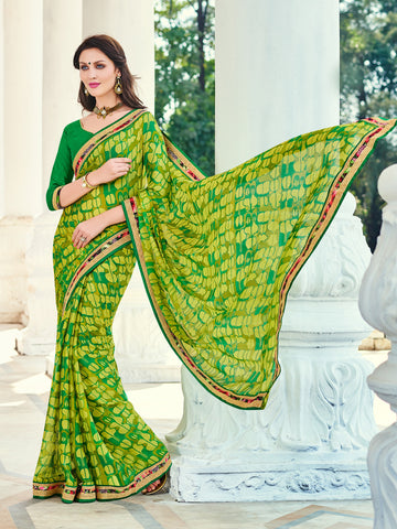 Icon vol 7 saree 11315